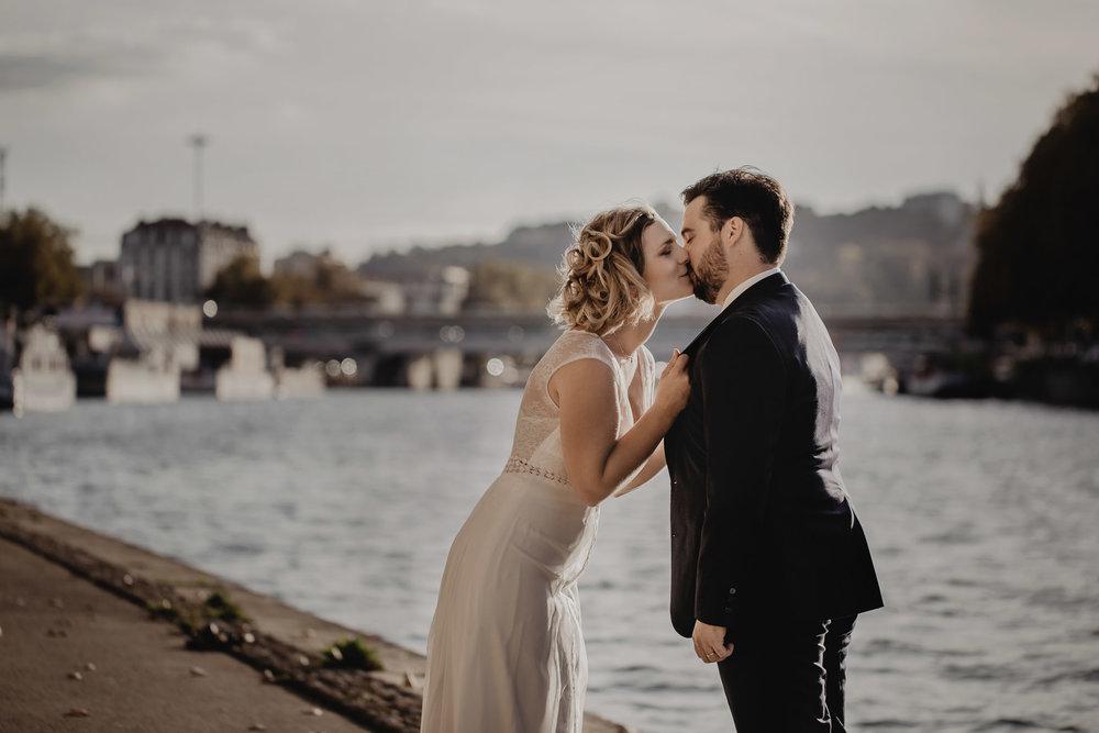 couple-lyon-mariage-27.jpg