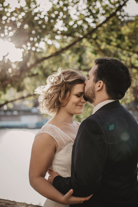 couple-lyon-mariage-31.jpg