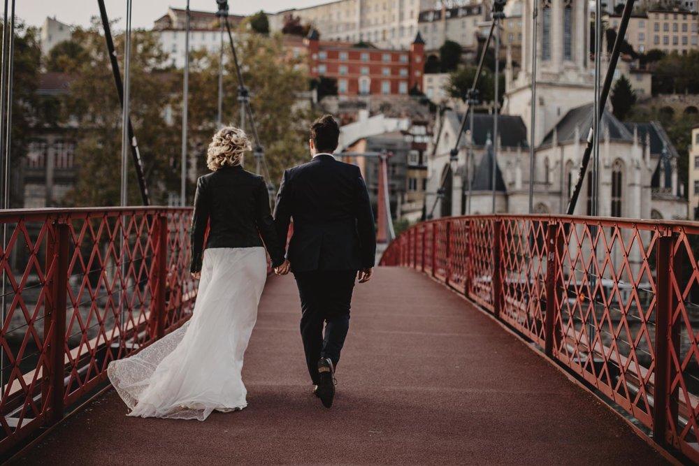 couple-lyon-mariage-34.jpg
