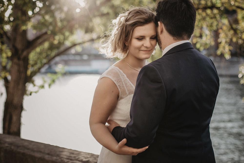 couple-lyon-mariage-32.jpg