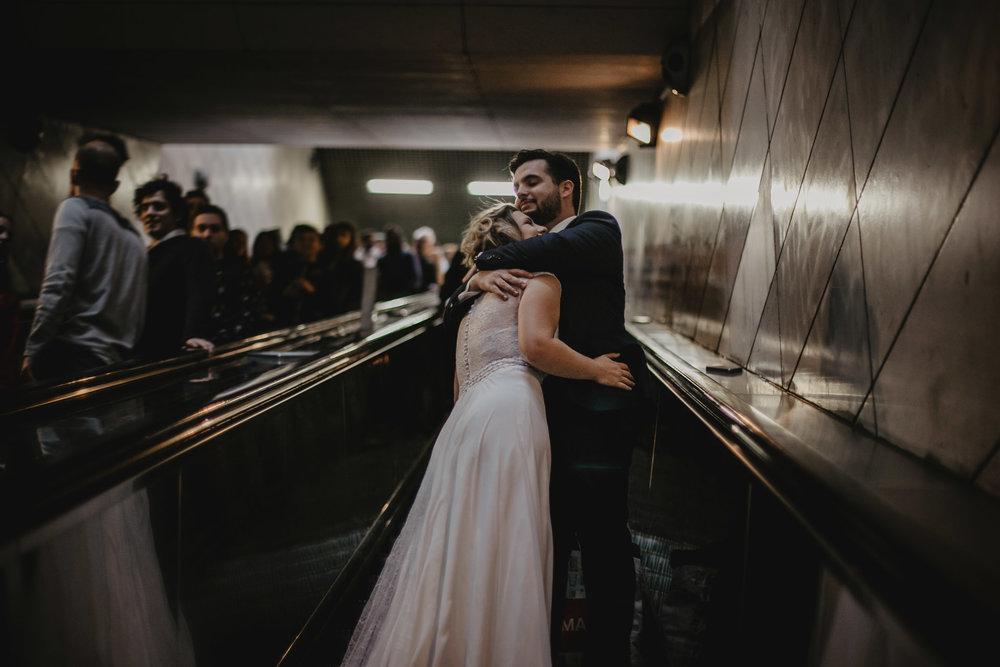 couple-lyon-mariage-42.jpg