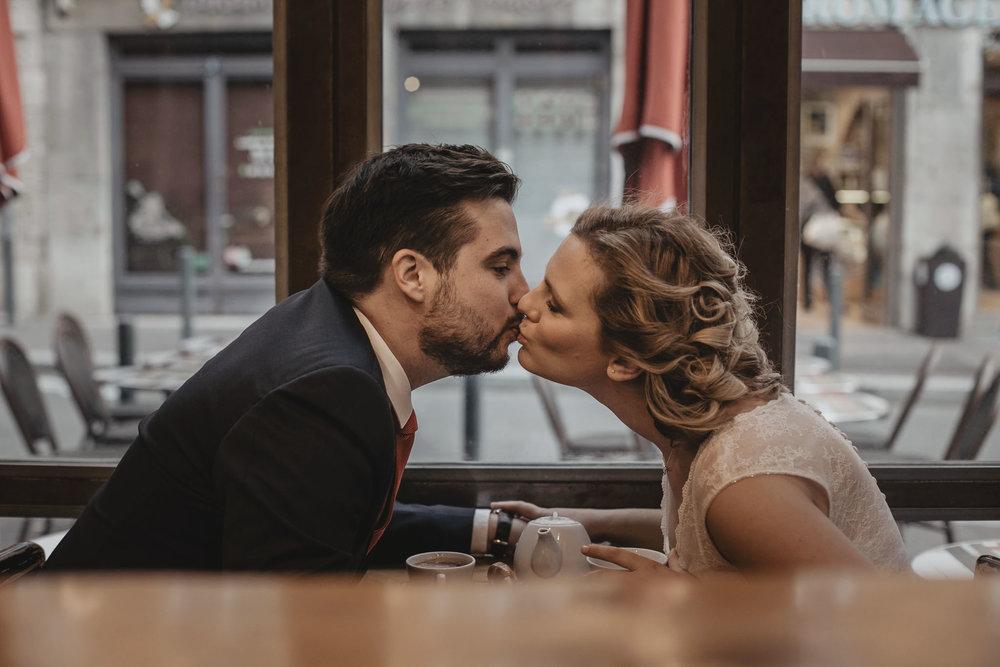 couple-lyon-mariage-49.jpg