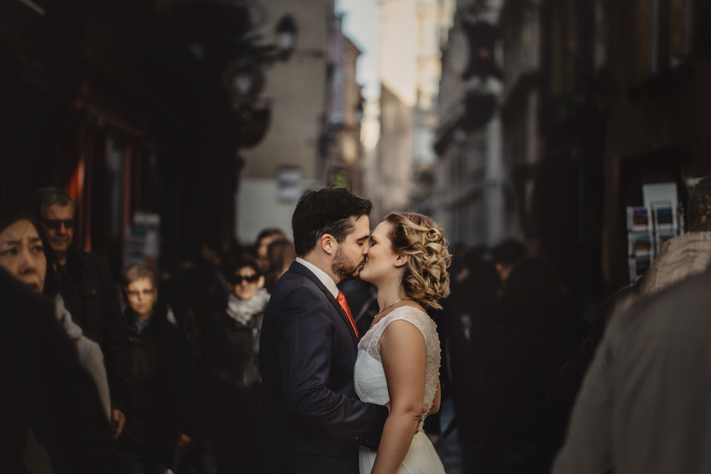 couple-lyon-mariage-3.jpg