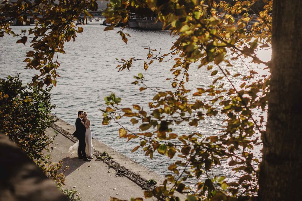 couple-lyon-mariage-20.jpg