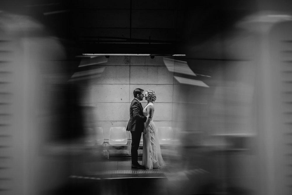 couple-lyon-mariage-40.jpg