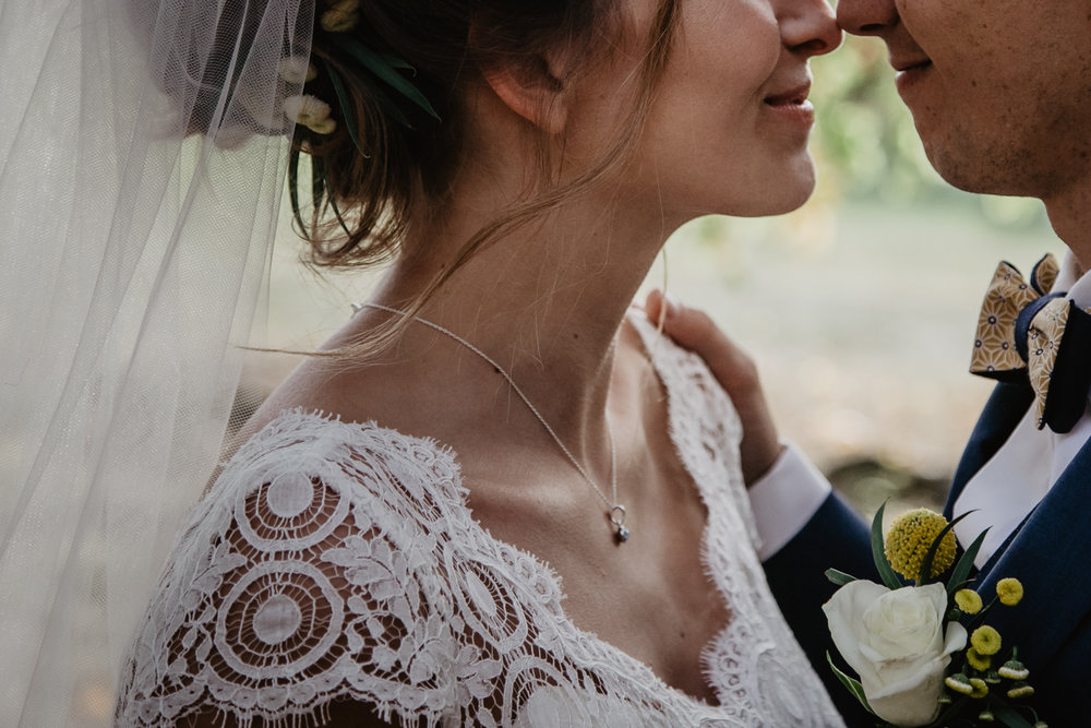 mariage-couple-rhone-ingold-photographe-24.jpg