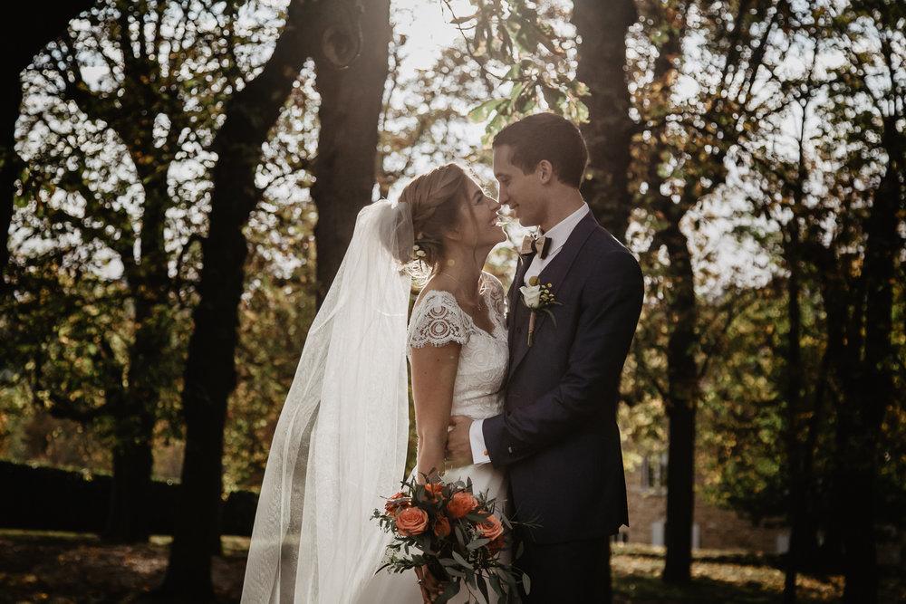 mariage-couple-rhone-ingold-photographe-17.jpg
