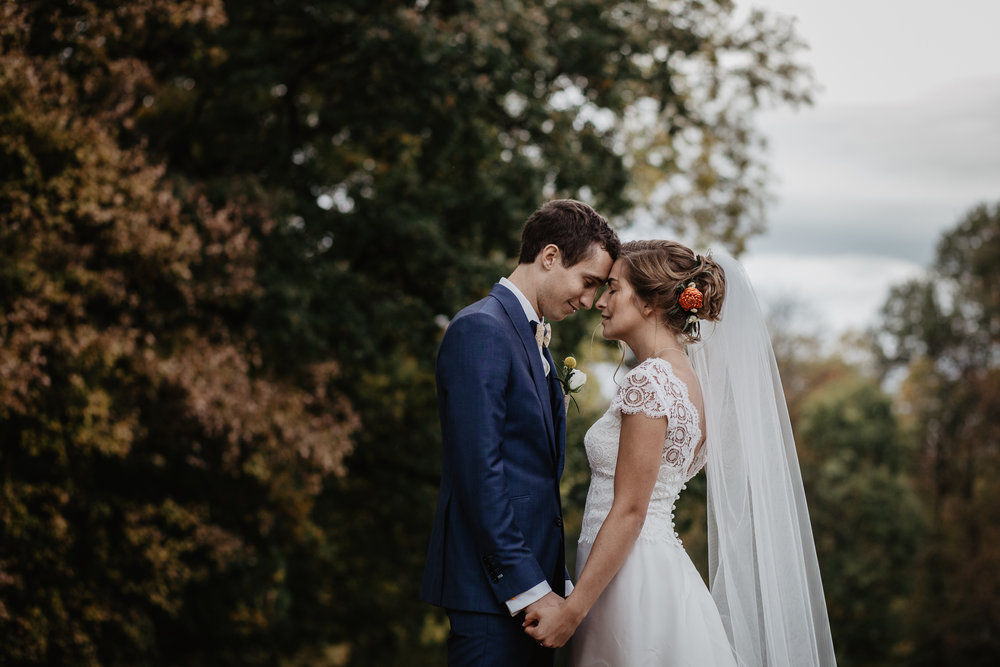 mariage-couple-rhone-ingold-photographe-37.jpg