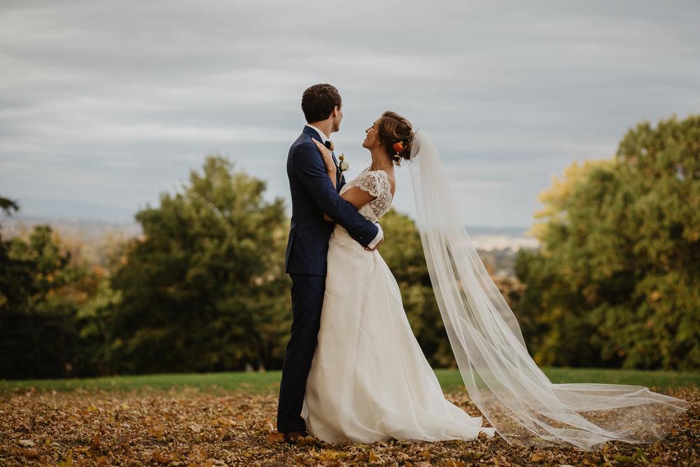 mariage-couple-rhone-ingold-photographe-49.jpg