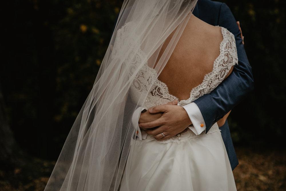 mariage-couple-rhone-ingold-photographe-40.jpg