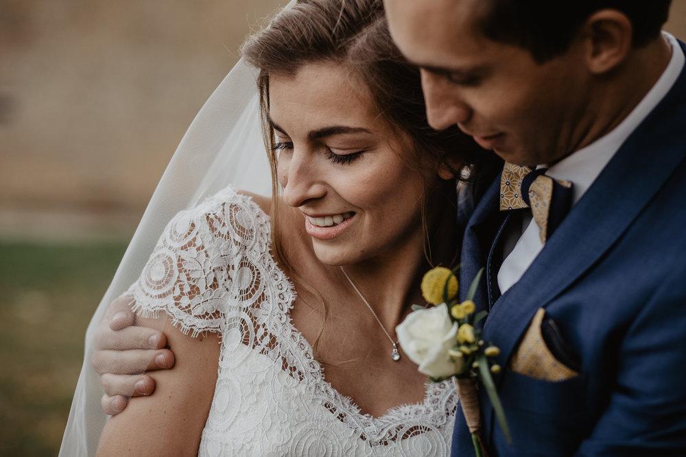 mariage-couple-rhone-ingold-photographe-28.jpg