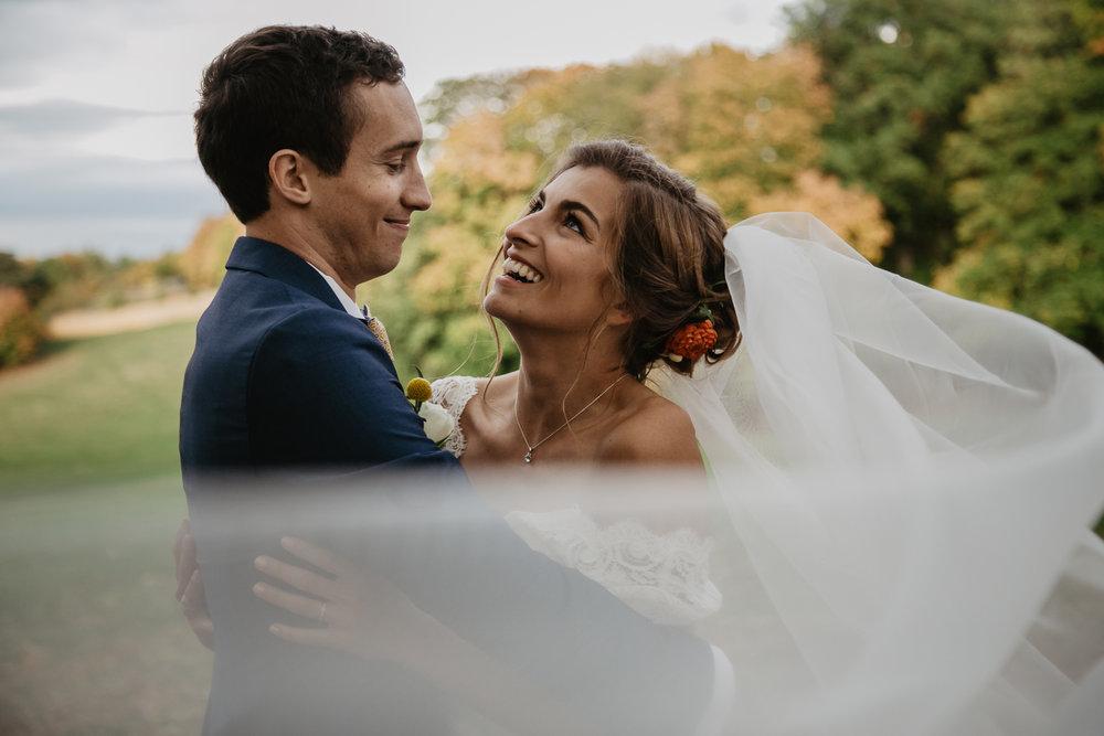 mariage-couple-rhone-ingold-photographe-51.jpg