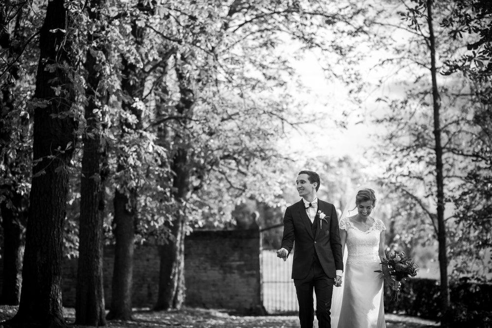 mariage-couple-rhone-ingold-photographe-3.jpg