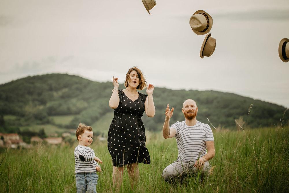 grossesse-famille-vignes-28.jpg