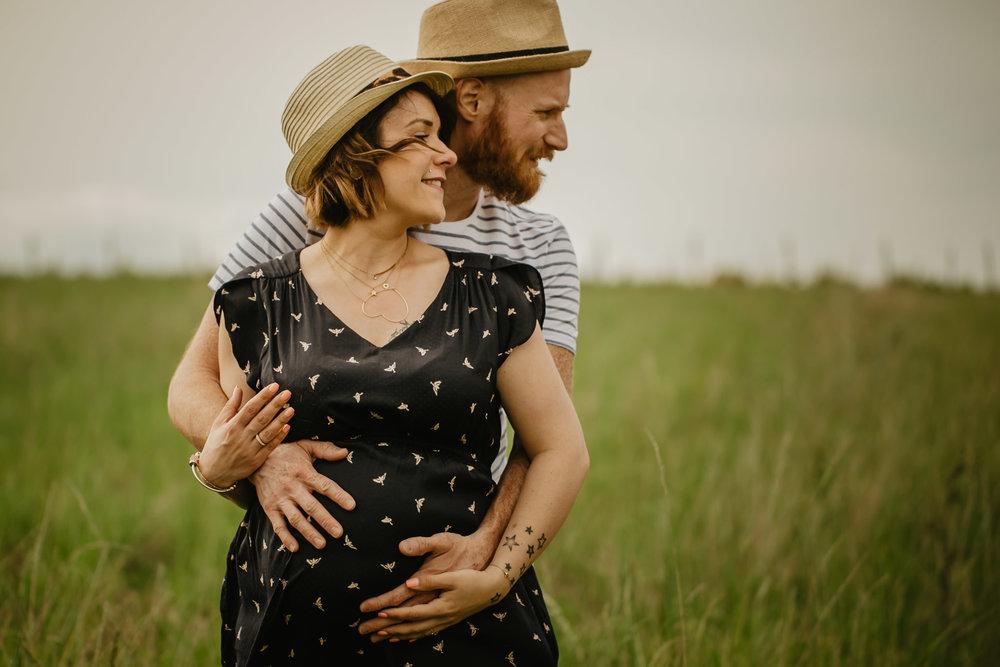 grossesse-famille-vignes-46.jpg