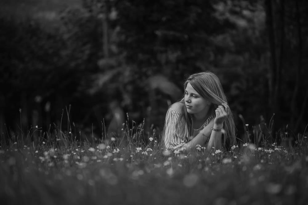 portrait-jeunefille-naturel-62.jpg