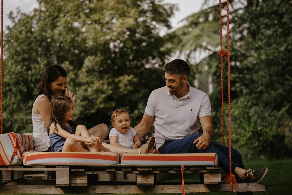 famille-domicile-rhone-14.jpg