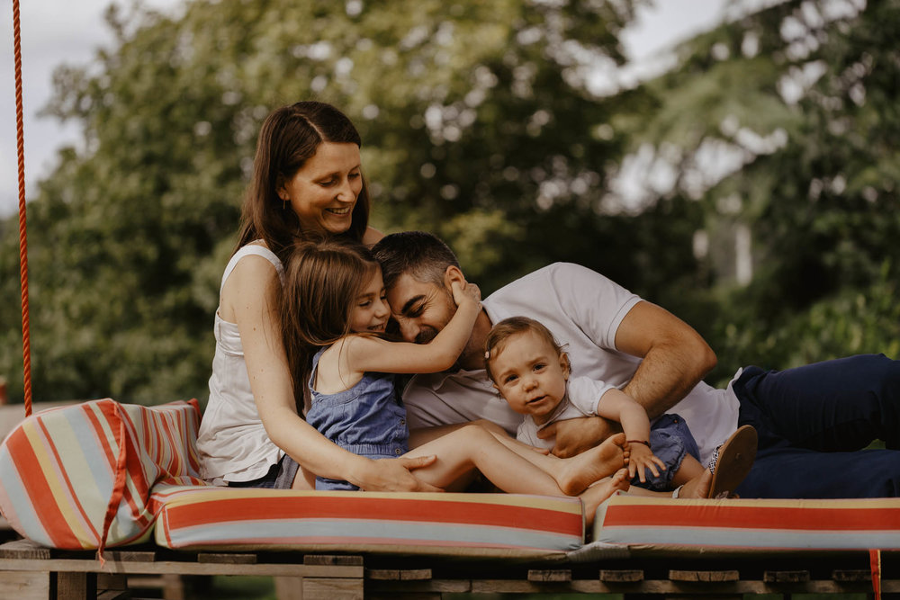 famille-domicile-rhone-16.jpg