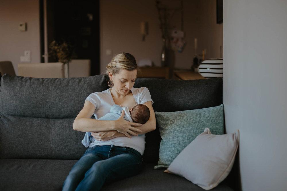 bébé-domicile-oullins-16.jpg