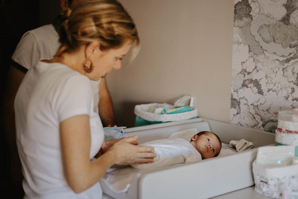 bébé-domicile-oullins-84.jpg