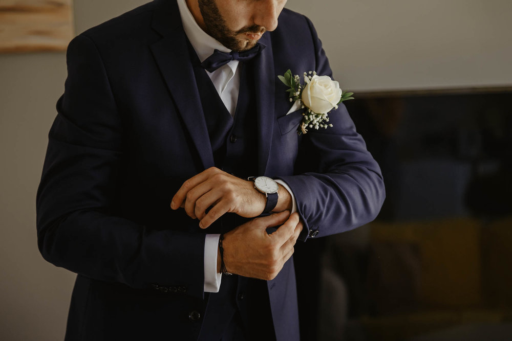 mariage-clos-liesses-rhone-ingold-16.jpg