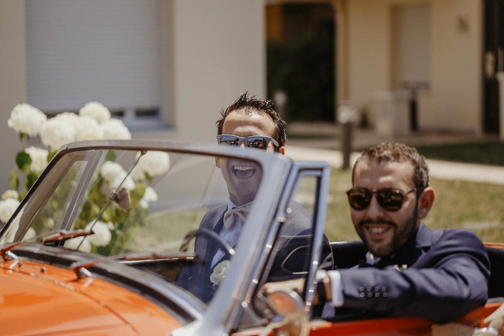 mariage-clos-liesses-rhone-ingold-17.jpg