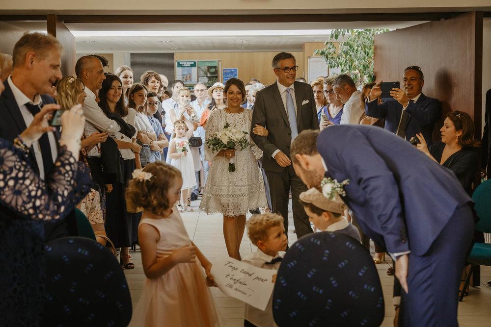mariage-clos-liesses-rhone-ingold-18.jpg