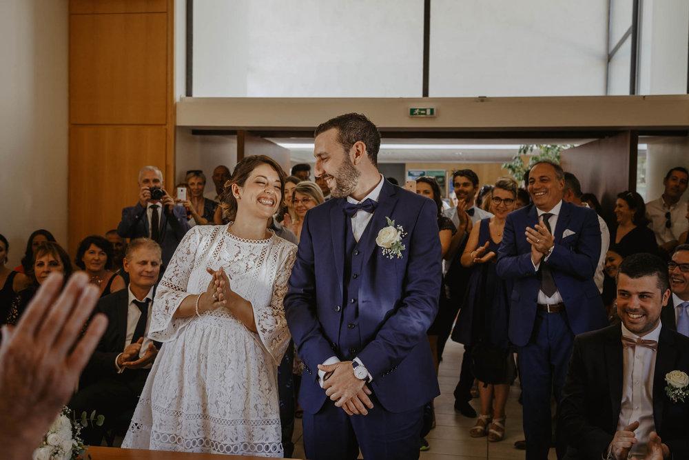 mariage-clos-liesses-rhone-ingold-21.jpg