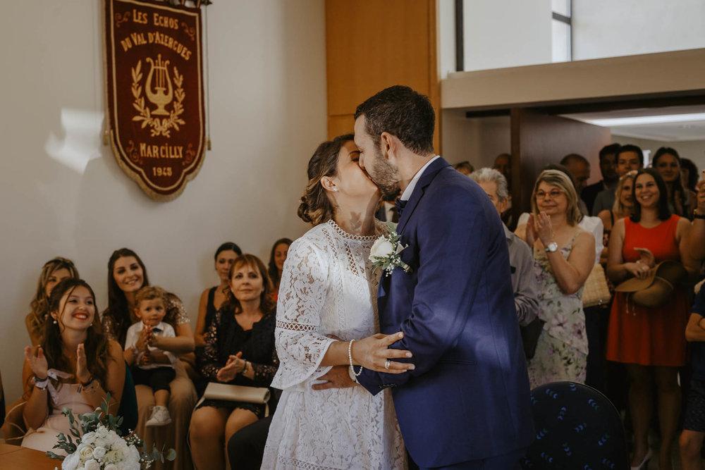 mariage-clos-liesses-rhone-ingold-22.jpg