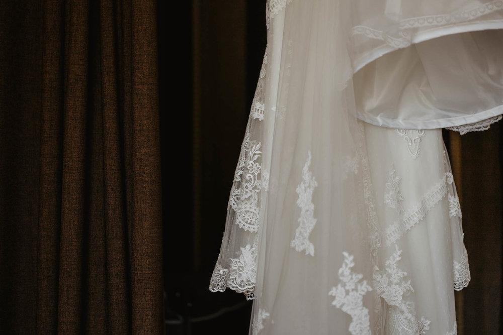 mariage-clos-liesses-rhone-ingold-24.jpg