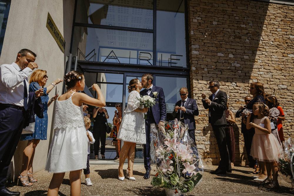 mariage-clos-liesses-rhone-ingold-23.jpg