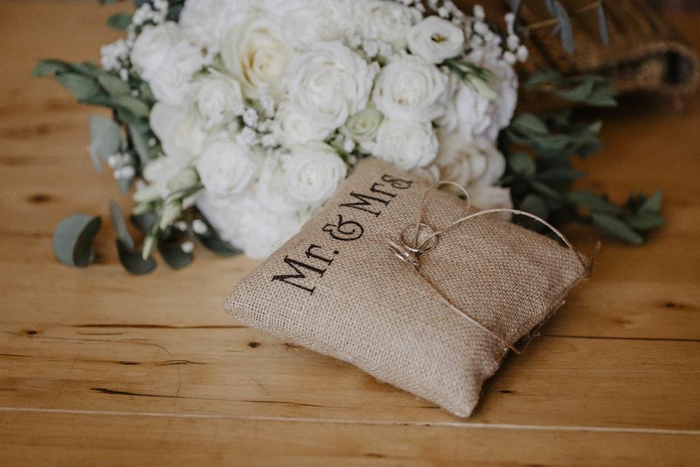 mariage-clos-liesses-rhone-ingold-26.jpg