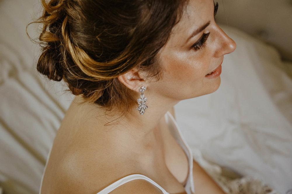mariage-clos-liesses-rhone-ingold-29.jpg