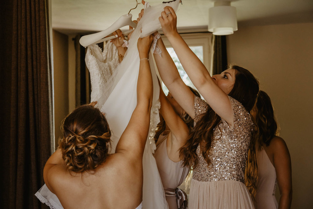 mariage-clos-liesses-rhone-ingold-31.jpg