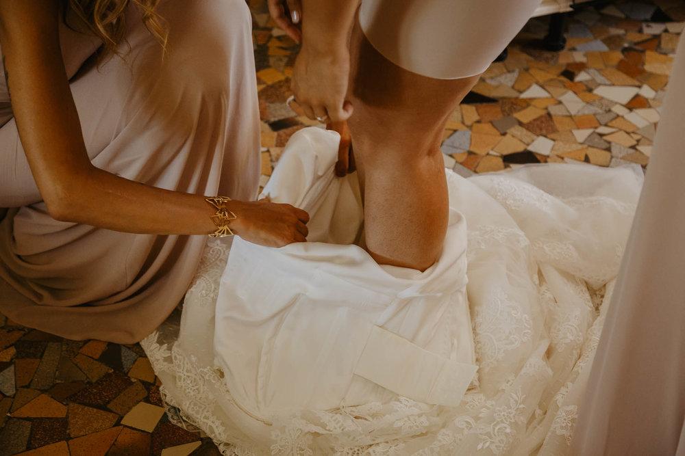 mariage-clos-liesses-rhone-ingold-32.jpg