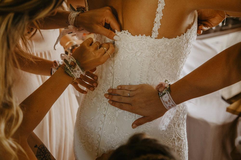 mariage-clos-liesses-rhone-ingold-34.jpg