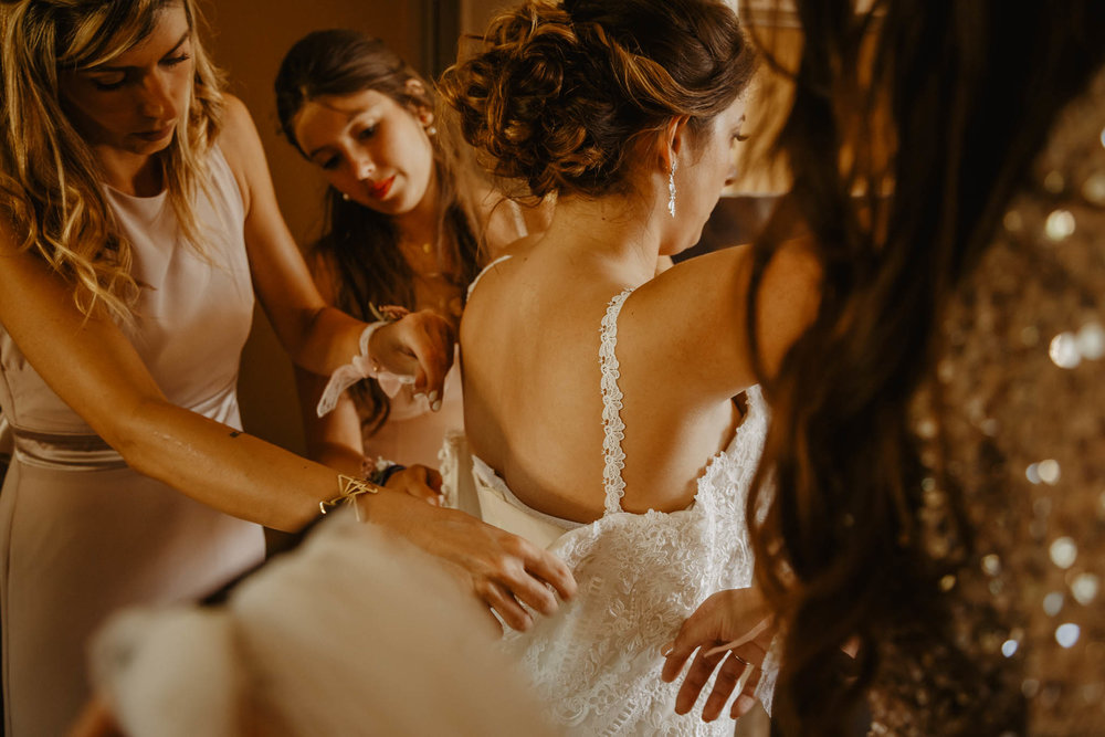 mariage-clos-liesses-rhone-ingold-33.jpg