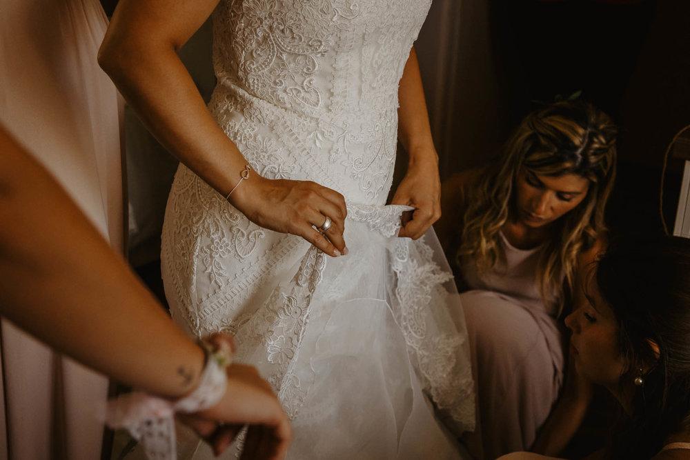 mariage-clos-liesses-rhone-ingold-35.jpg