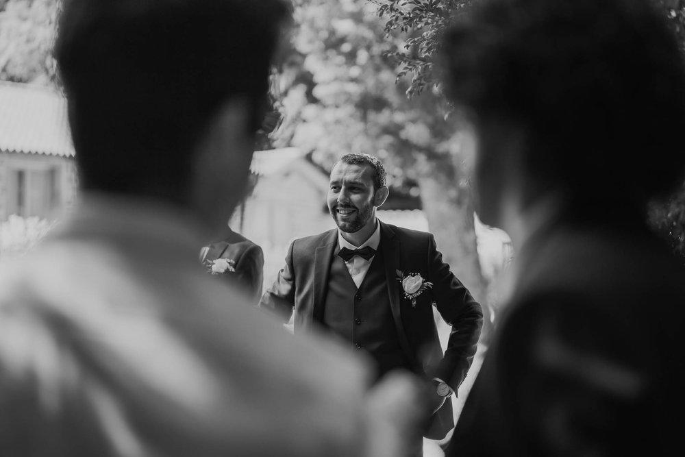 mariage-clos-liesses-rhone-ingold-37.jpg