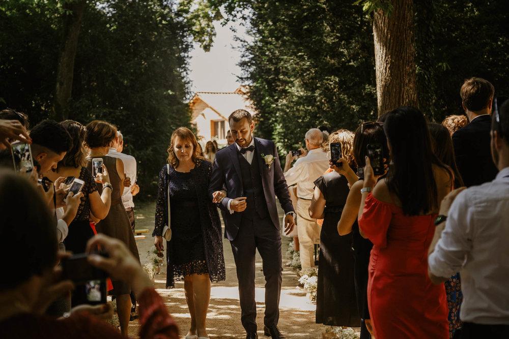 mariage-clos-liesses-rhone-ingold-38.jpg