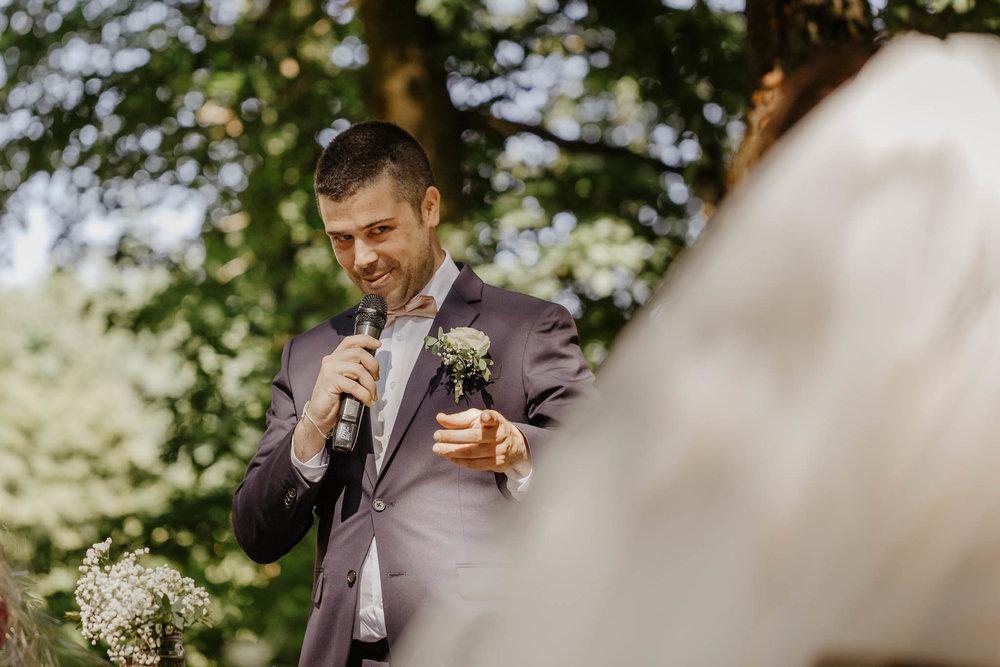 mariage-clos-liesses-rhone-ingold-43.jpg