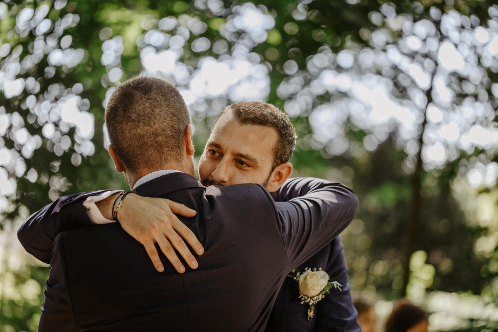mariage-clos-liesses-rhone-ingold-44.jpg