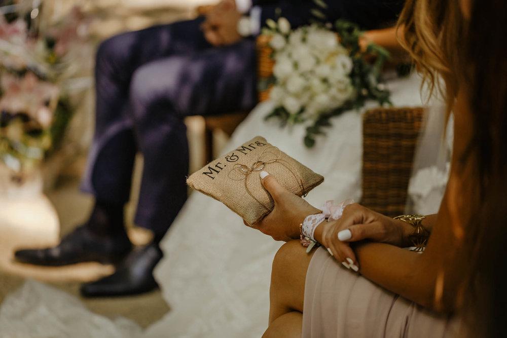 mariage-clos-liesses-rhone-ingold-46.jpg
