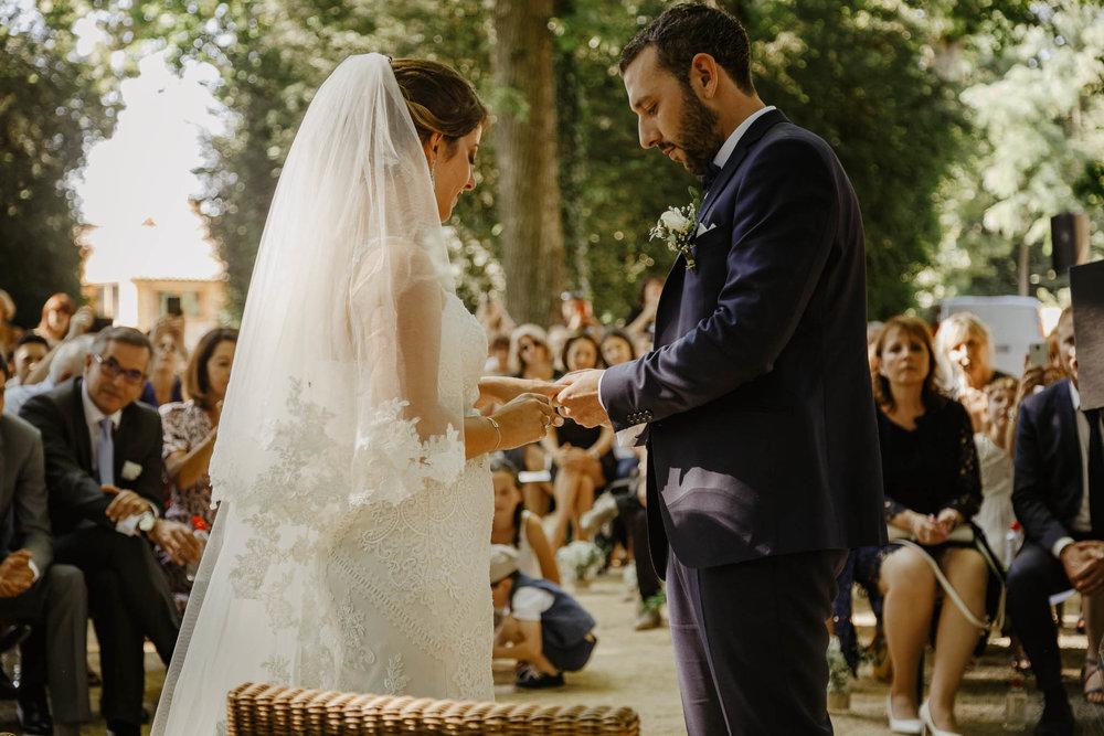 mariage-clos-liesses-rhone-ingold-50.jpg