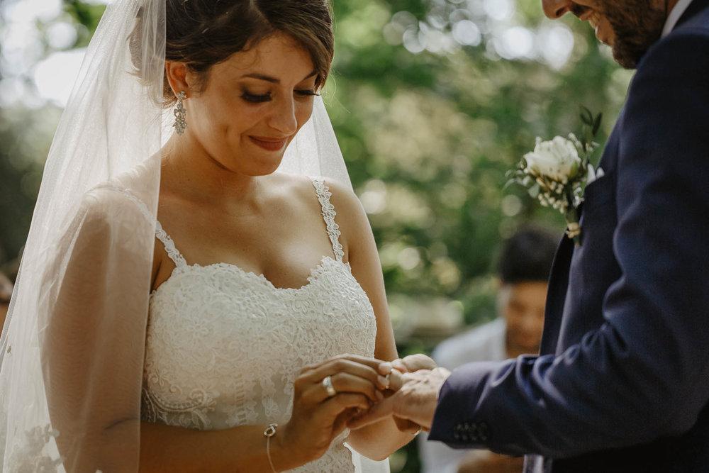 mariage-clos-liesses-rhone-ingold-52.jpg