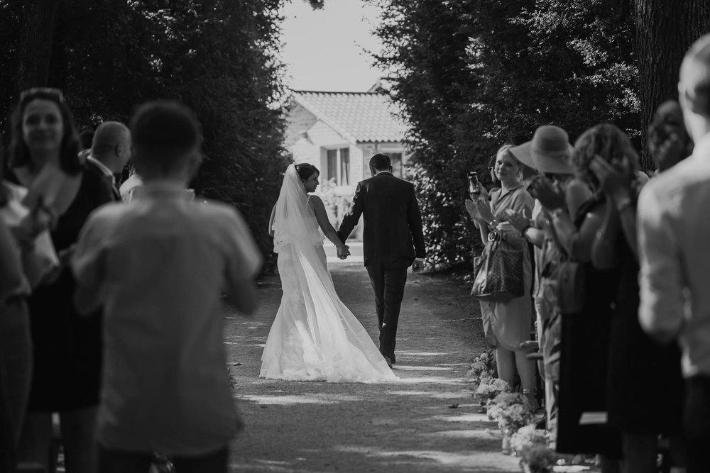 mariage-clos-liesses-rhone-ingold-54.jpg
