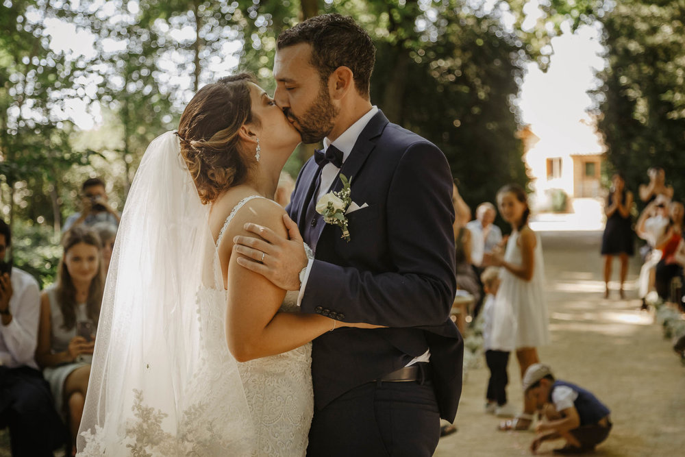 mariage-clos-liesses-rhone-ingold-53.jpg