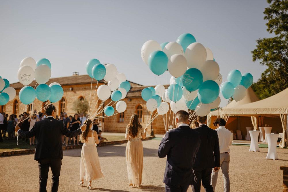 mariage-clos-liesses-rhone-ingold-55.jpg