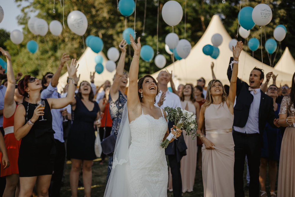 mariage-clos-liesses-rhone-ingold-56.jpg