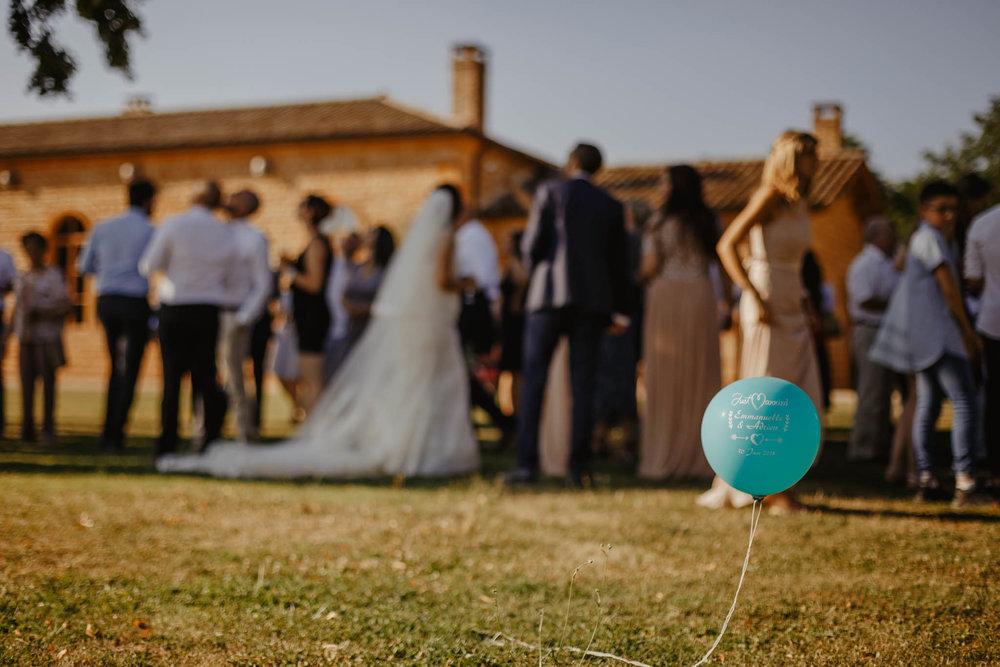 mariage-clos-liesses-rhone-ingold-57.jpg